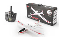 XK A700 RC Plane XK SKY DANCER A700 AirPlaneXK SKY DANCER XK A700 lo3ch 2.4g rc 6-axis gyro airplane with camera,RC RC Fixed Wing Plane