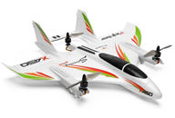 XK X450 RC Plane Drone,WLtoys XK X450 aviator vtol AirPlane,xk x450 thercsaylors 6-way Brushless Vertical Takeoff / Landing Fixed-wing Airplane Aircraft