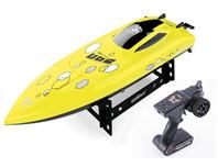 UDI RC UDI008 RC Boat UDIRC UDI008 RC Boat-high speed Brushless RC Racing boat UDI008