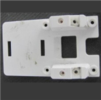 WL915 Boat Parts-20 The Fixed parts for the Motor ,Wltoys WL915 RC Boat spare parts,WL915 Brushless motor RC Racing boat Accessories