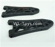 DHK RAZ-R Parts-Lower sus.arm-Front(2pcs) Parts-8131-701,DHK RAZ-R Parts,DHK Wolf Parts,DHK HOBBY 8133 8134 Parts