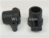 DHK RAZ-R Parts-Rear hub-Left and Right Parts-8131-803,DHK RAZ-R Parts,DHK Wolf Parts,DHK HOBBY 8133 8134 Parts
