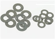 DHK Hunter Parts-Washer-A & Washer-B(8pcs each) Parts-8381-107,DHK Hunter 8135 Parts,DHK Hunter Parts-4x4 Parts,DHK Hobby 8135 Parts