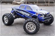 DHK Crosse Truck,DHK Hobby Crosse 8136 rc Truck car,1/10 Brushless Off-road short-distance truck,DHK 8136 High speed 1:10 Full-scale rc racing car,2.4G 4WD Off-road Rock Crawler RC Car DHK-Car-All