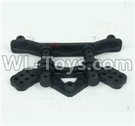 DHK Crosse Parts-Body post holder and Body post Parts-8382-703,DHK Crosse 8136 RC Car Parts,DHK Hobby Crosse 8136 Parts