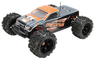 DHK Maximus 8382 rc Truck car,1/8 dhk hobby maximus Brushless Off-road short-distance truck,DHK 8382 High speed 1:8 Full-scale rc racing car DHK-Car-All