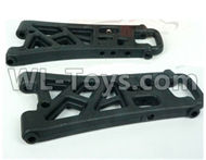 DHK Maximus Parts-Lower sus.arm-Rear(2pcs) Parts-8131-801,DHK Hobby Maximus 8382 Parts,DHK 8382 RC Truck Parts