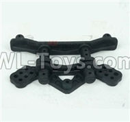 DHK Maximus Body post holder and Body post Parts-8382-703,DHK Hobby Maximus 8382 Parts,DHK 8382 RC Truck Parts