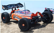 DHK Optimus Buggy,DHK Optimus XL Truck,DHK Hobby 8383 RC Truck car,1/8 Brushless Off-road short-distance truck,DHK 8383 High speed 1/8 1:8 Full-scale rc racing car,2.4G 4WD Off-road Rock Crawler RC Car DHK-Car-All