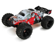 DHK Zombie 8384 RC Truck Car,1/8 Brushless DHK Zombie 8384 8E,RC Car,2.4G 4WD Off-road Rock Crawler RC Car DHK-Car-All