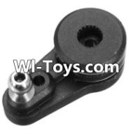 FeiYue FY-01 Spare Parts-33 FY-HC01 Buffer assembly,FeiYue FY-01 RC Car Parts,FY01 FY-01 RC Truck Spare parts Accessories,1:12 4WD High Speed Buggy Parts