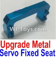 FeiYue FY03 FY-03 Upgrade Metal Servo Fixed Seat Parts-F12039,FeiYue FY03 Parts