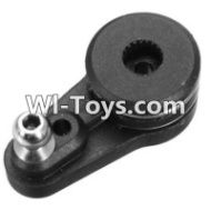 FeiYue FY-05 Spare Parts-33 FY-HC01 Buffer assembly,FeiYue FY-05 RC Car Parts,FY05 FY-05 RC Truck Spare parts Accessories,1:12 4WD High Speed Buggy Parts