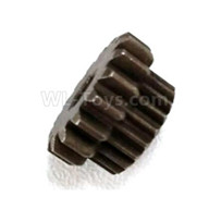 HG P601 Parts-Shift gear Parts-H01014 Parts-(Be used for the central Variable speed Device),HG P601 RC Truck Parts 6x6 1/10 Parts