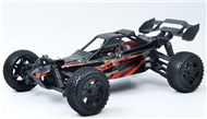 HBX Survivor RC Car Buggy,1/12 Haiboxing HBX 12811 Survivor MT Electric 4WD Off-Road Truck. HBX-Car-All