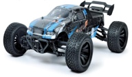 HBX 12812 Survivor RC Car Buggy,1/12 Haiboxing HBX 12812 Survivor ST Electric 4WD Off-Road Truck. HBX-Car-All