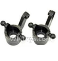 HaiBoXing HBX 12812 Parts-Front Steering Cup(2pcs) Parts-,HaiBoXing HBX 12812 Parts-Parts,HaiBoXing HBX 12812 Parts-RC Truck Spare parvb nmmmmmmmmmmmmmmmmmmmmmmmm ts Accessories