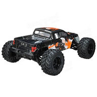 HBX 12813 Survivor RC Car Buggy,1/12 Haiboxing HBX 12813 Survivor ST Electric 4WD Off-Road Truck 1/12 1:12 Full-scale rc racing car HBX-Car-All