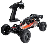 HBX 12881 VORTEX RC Car Buggy,1/12 Haiboxing HBX 12881 VORTEX Electric 4WD Off-Road Truck--Red Color 1/12 1:12 Full-scale rc racing car HBX-Car-All