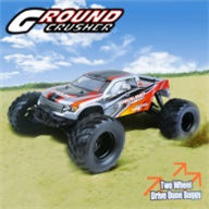 HBX 12883 GROUND CRUSHER RC Car Buggy,1/12 Haiboxing HBX 12883P GROUND CRUSHER Electric 4WD Off-Road Truck-Orange Color 1/12 1:12 Full-scale rc racing car HBX-Car-All
