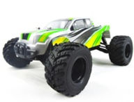 HBX 12883 GROUND CRUSHER RC Car Buggy,1/12 Haiboxing HBX 12883P GROUND CRUSHER Electric 4WD Off-Road Truck-Green Color