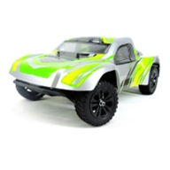 HBX 12885 Iron Hammer RC Car Buggy,1/12 Haiboxing HBX 12885P Iron Hammer Electric 4WD Off-Road Truck-Green Color 1/12 1:12 Full-scale rc racing car HBX-Car-All