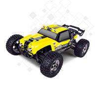 HBX 12891 Dune Thunder RC Car Buggy,1/12 Haiboxing HBX 12891P Dune Thunder Electric 4WD Off-Road Truck-Yellow Color 1/12 1:12 Full-scale rc racing car HBX-Car-All