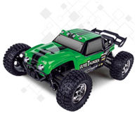HBX 12891 Dune Thunder RC Car Buggy,1/12 Haiboxing HBX 12891P Dune Thunder Electric 4WD Off-Road Truck-Green Color 1/12 1:12 Full-scale rc racing car HBX-Car-All