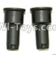 HBX 12891 Dune Thunder Parts-Rear drive cup(2pcs) Parts,1/12 HaiBoXing HBX 12891 Dune ThunderRC Truck Parts