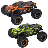 SG 1601 SG1601 RC Car, SG 1601 SG1601 RC Monster Truck, 1/16 Brush and Brushless Version You can choose