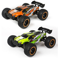 SG 1602 SG1602 RC Car, SG 1602 SG1602 RC Monster Truck, 1/16 Brush and Brushless Version You can choose