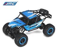 JJRC Q15 RC Climbing Car ,JJRC Q15 High speed 1:14 4wd 1/14 Scale Electric Power On Road Drift Racing Truck Q15 Rock Climbing High Speed Rc Car-Gray