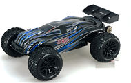 JLB Racing 21101 rc car,1/10 Brushless Off-road short-distance