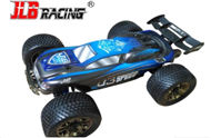 JLB j3 Speed RC Car JLB Racing j3 Speed 1/10 21101 Brushless RC Truck For Sale,JLB j3 Speed RC Car-JLB-Car-All
