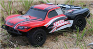 PXtoys 9301 rc Car,RC monster Truck,High speed 1/18 1:18 Full-scale rc racing car,ShockproofPXtoys 9301 RC Car Parts-Red-PXtoys-Car-All