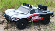 PXtoys 9301 rc Car,RC monster Truck,High speed 1/18 1:18 Full-scale rc racing car,ShockproofPXtoys 9301 RC Car Parts-White-PXtoys-Car-All
