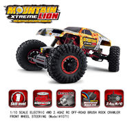 REMO HOBBY 1072 rc car,1/10 BRUSHED ROCK CRAWLER,REMO HOBBY 1072 RC Climbing 1:10 Full-scale rc racing car,2.4G 4WD Rock Crawler RC Car REMO-Hobby-Car-All