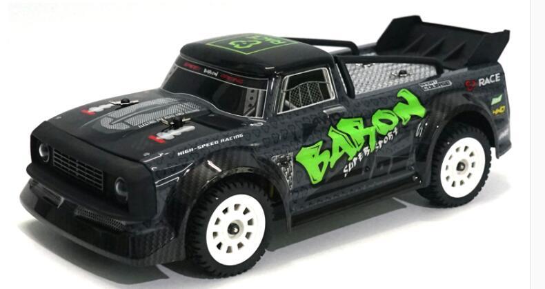 SG 1603 SG1603 RC Car,1/16 SG1603 RC Racing Truck