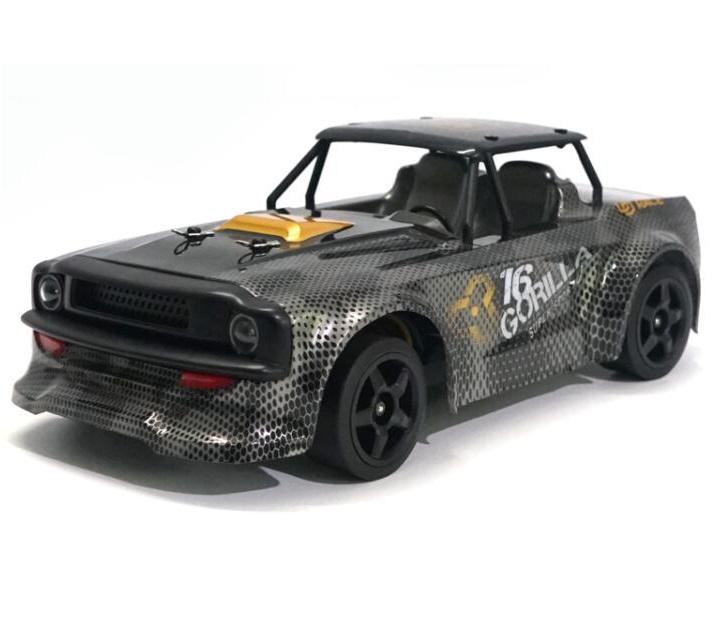 SG 1604 SG1604 RC Car,1/16 SG1604 RC Racing Truck