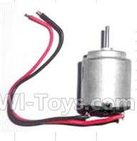 Subotech BG1503 Parts-Rear Main motor,Subotech BG1503 RC Car Spare parts Accessories,1:16 2WD BG1503 RC Racing Car parts,High Speed Drifting Buggy Parts