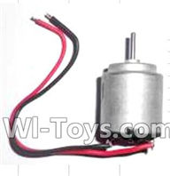 Subotech BG1504 Parts-Rear Main motor,Subotech BG1504 RC Car Spare parts Accessories,1:16 2WD BG1504 RC Racing Car parts,High Speed Drifting Buggy Parts