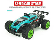 Subotech BG1505 rc car,Subotech BG1505 High speed 1/16 1:16 Full-scale rc racing car,2.4G 4WD Rock Crawler RC Car-Blue Subotech-Car-All