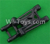 SuBotech BG1507 Car Parts-S15060401 Swing arm,Suspension Arm(1pcs),Subotech BG1507 RC Car Spare parts Accessories,1:12 4WD BG1507 RC Racing Car parts,High Speed Drifting Buggy Parts