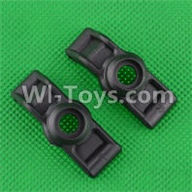 SuBotech BG1507 Car Parts-S15061102 Rear Wheel Seat(2pcs),Subotech BG1507 RC Car Spare parts Accessories,1:12 4WD BG1507 RC Racing Car parts,High Speed Drifting Buggy Parts