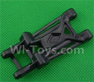 SuBotech BG1508 Parts-S15060401 Swing arm,Suspension Arm(1pcs),Subotech BG1508 RC Car Spare parts Accessories,1:12 4WD BG1508 RC Racing Car parts,High Speed Drifting Buggy Parts