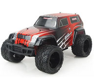 Subotech BG1509 rc car,Subotech BG1509 High speed 1/12 1:12 Full-scale rc racing car,2.4G 4WD Rock Crawler RC Car,Subotech BG1509 RC Truck-Red Subotech-Car-All