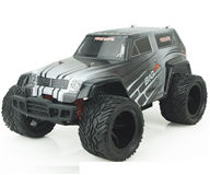 Subotech BG1509 rc car,Subotech BG1509 High speed 1/12 1:12 Full-scale rc racing car,2.4G 4WD Rock Crawler RC Car,Subotech BG1509 RC Truck-Gray Subotech-Car-All