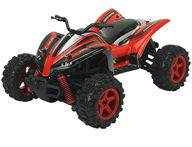 FQ777 HOPPER 9011 rc car,FQ777 HOPPER 9011 High speed 1/24 1:24 Full-scale rc racing car,2.4G 4WD Rock Crawler RC Car-Red FQ777-Car-All