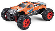 FQ777 HOPPER 9012 rc car,FQ777 HOPPER 9012 High speed 1/24 1:24 Full-scale rc racing car,2.4G 4WD Rock Crawler RC Car-Orange FQ777-Car-All