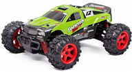 FQ777 HOPPER 9012 rc car,FQ777 HOPPER 9012 High speed 1/24 1:24 Full-scale rc racing car,2.4G 4WD Rock Crawler RC Car-Green FQ777-Car-All